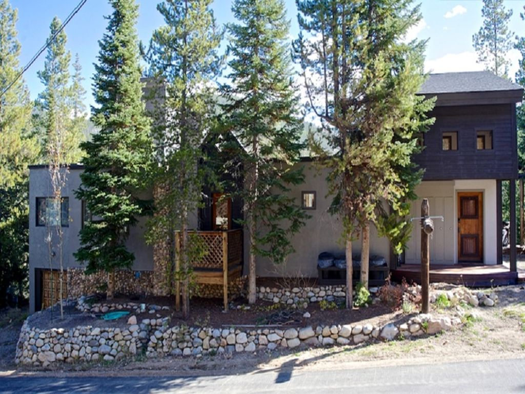 colorado lodging and the perfect place for glamping in the us