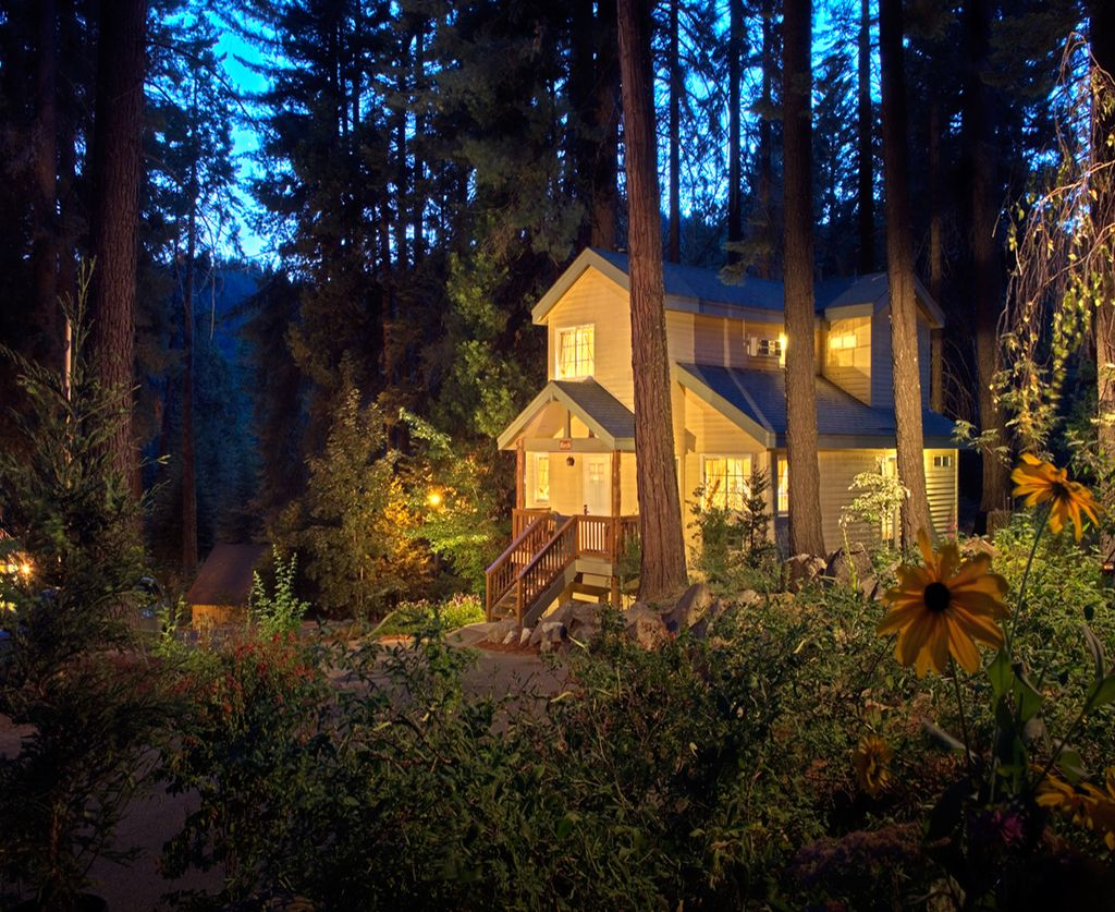 one of the best outdoor locations in California and where to spend NYE with friends