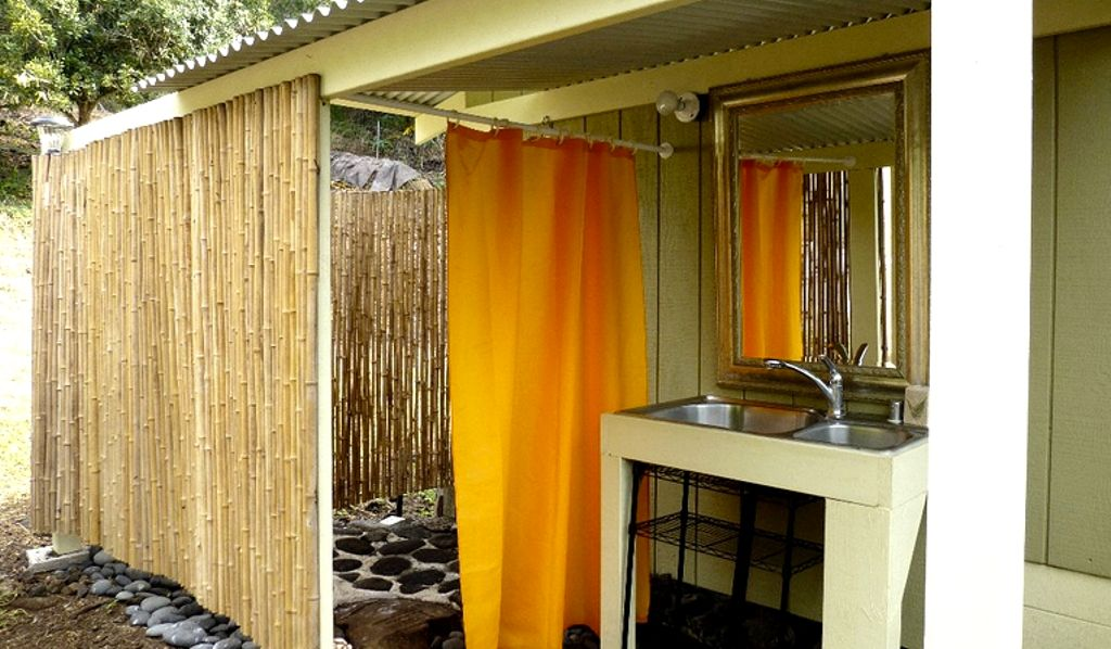 facilities perfect to relax in Hawaiian vacation rentals such as Big island rentals