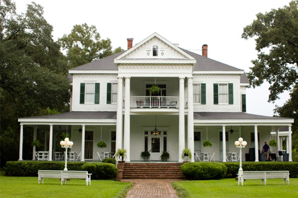 Charming Suite Rental at Bed and Breakfast near New Orleans, Louisiana