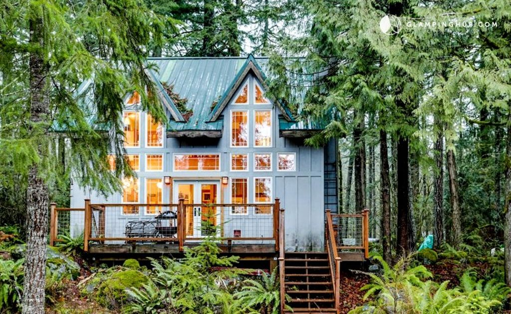 affordable-cabin-pacific-northwest-oregon