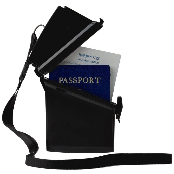 one of the best and nice passport covers for world travel 2020