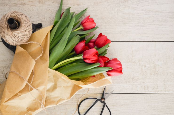 Our last-minute Mother's Day gift guide
