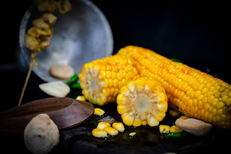 delicious labor day recipes start with these corn wheels for family getaways US and more